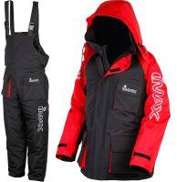 Imax Zimní Oblek Thermo Suit - Velikost S