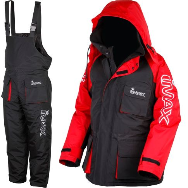 43356_imax-zimni-oblek-thermo-suit-6.jpg