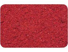 Nikl Maxim Red Chilli -250 g
