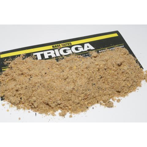 Nutrabaits boilie mix trigga 1,5kg