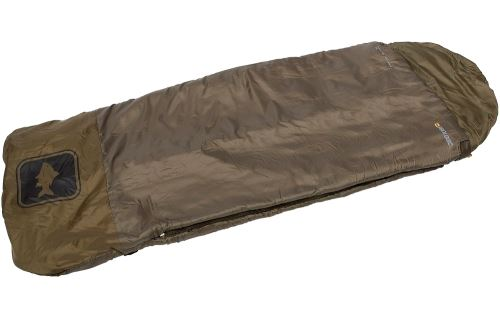54451_prologic-spacak-thermo-armour-3s-sleeping-bag-3.jpg