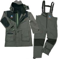 Behr Termo Komplet ICEBEHR All Weather Winter Edition-Velikost 4XL (64-66)