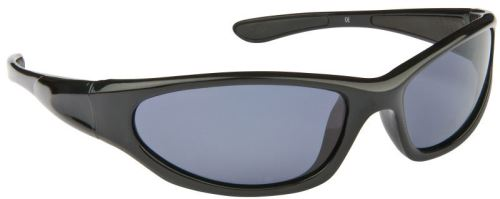 Shimano SH Sunglass Speedmaster Floating