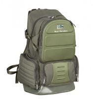 Anaconda Rybářský batoh CLIMBER PACKS-155 l