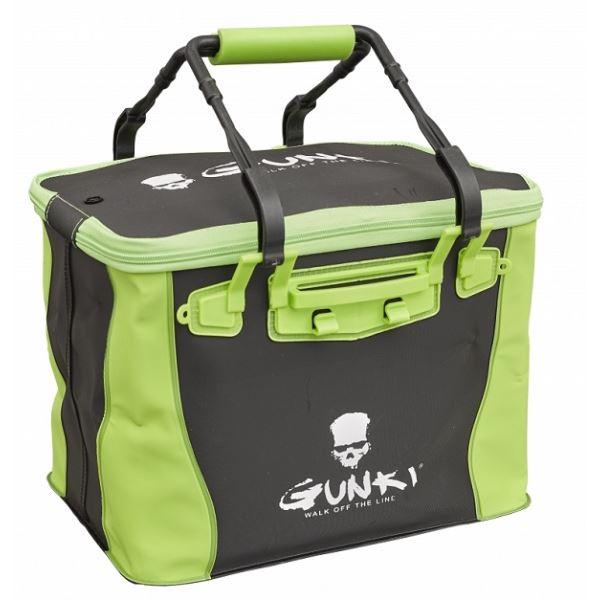 Gunki Taška Safe Bag Edge Soft