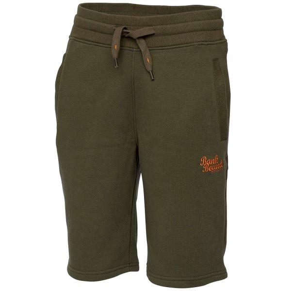 Prologic Kraťasy Bank Bound Jersey Shorts