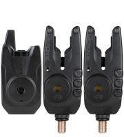 Fox Sada Signalizátorů Mini Micron X Rod Set - 2+1