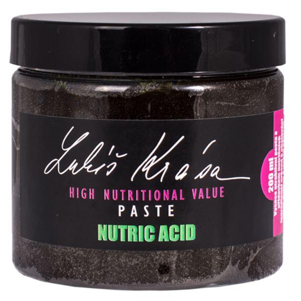 LK Baits Pasta Lukáš Krása Nutric Acid 200 ml