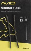 Avid Carp Smršťovací Hadička Shrink Tube-1,6 mm