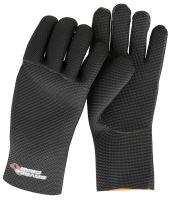 Savage Gear Rukavice Boat Gloves-Velikost M