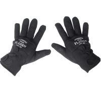 Fladen Neoprenové rukavice-Velikost XXL