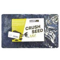 Carpway Drcený Partikl Crush Seed Mix 1,5 kg-Krill