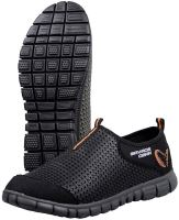 Savage Gear Boty Coolfit Shoes-Velikost 44