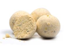 Munch Baits Boilie Sweet Stim - 5 kg 18 mm