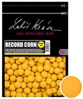 LK Baits Boilie Lukáš Krása World Record Carp Corn-1 kg 18 mm