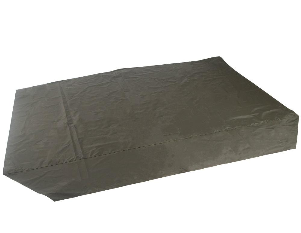 Nash pevná podlaha titan hide camo pro groundsheet