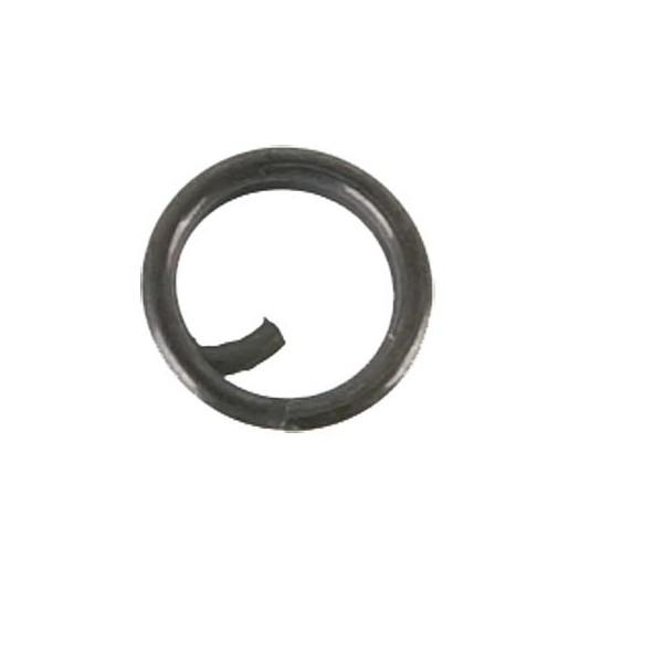 Anaconda q-ring 10 ks
