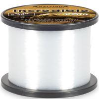 Anaconda Vlasec Incredible Wire 1200 m-Průměr 0,30 mm / Nosnost 7,30 kg