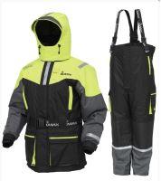 Imax Plovoucí Oblek Seawave Floatation Suit 2 pcs-Velikost XXL