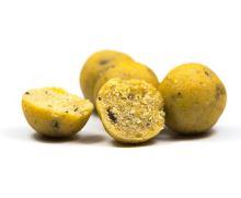 Munch Baits Boilie Cream Seed-1 kg 18 mm