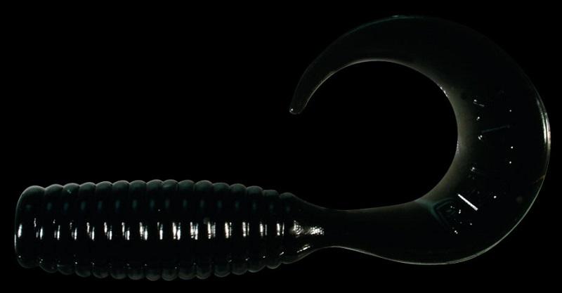 Relax gumová nástraha twister 029 3 cm 10 ks
