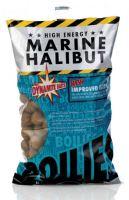 Dynamite Baits Boilies Marine Halibut Range -15 mm 1 kg