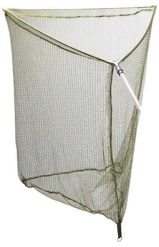 Giants fishing podběráková hlava carp net head -rozměr 70x70 cm