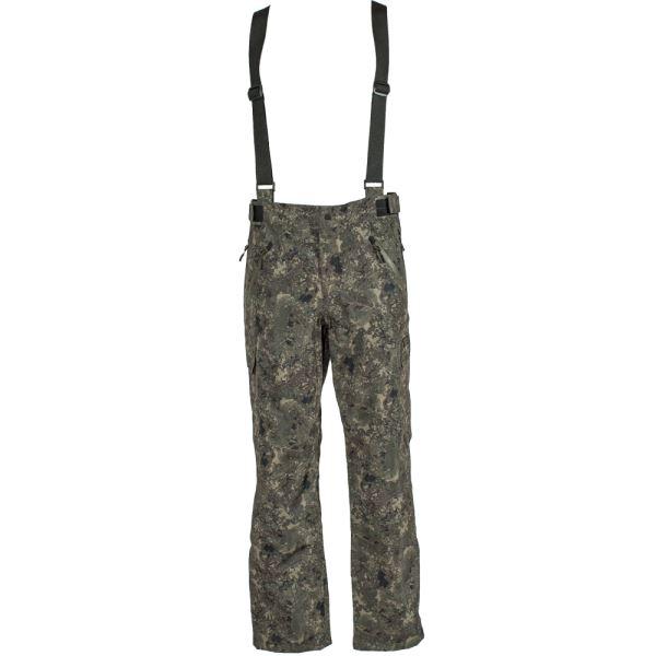 Nash Kalhoty ZT Mac Brased Trousers