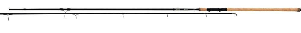 Fox rage prut predator warrior deadbait 3,6 m 2,75 lb