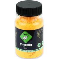 Nikl Feeder Powder Dip 30 g-Devill Krill