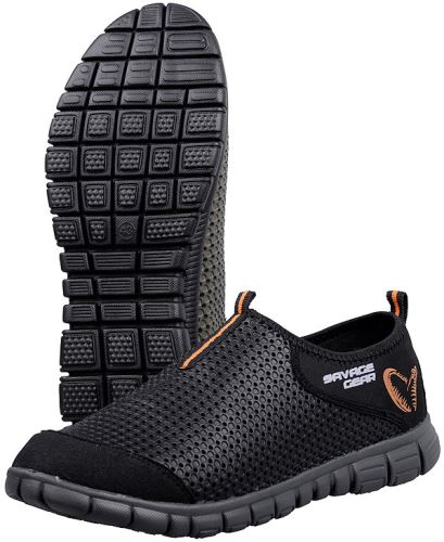 Savage Gear Boty Coolfit Shoes