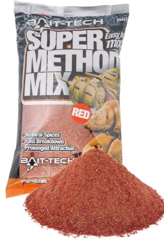 BT-2501420_bait-tech-krmitkova-smes-super-method-mix-red-2-kg-1.jpg
