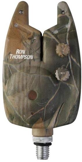 Ron thompson signalizátor blaster camo vt single alarm