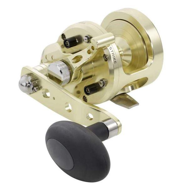 WFT Multiplikátor Deep Water Light W High speed 12 RH