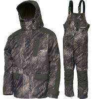 Prologic Oblek HighGrade Thermo Suit RealTree-Velikost XXL