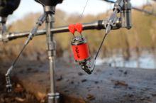 Solar Tělo K Swingeru P1 Malé-Červená