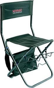 Mivardi rybářská stolička simple pro