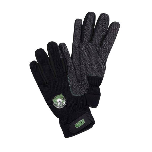 60149_madcat-rukavice-pro-gloves.jpg