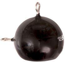 Black Cat Ball Black Fire Ball-120 g