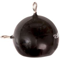 Black Cat Ball Black Fire Ball-160 g