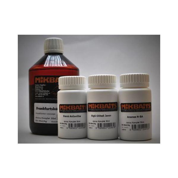 11070111_mikbaits-aminokomplet-50-ml.jpg