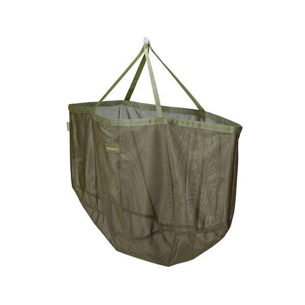 Trakker Vážící taška - Sanctuary Half-Moon Weight Sling