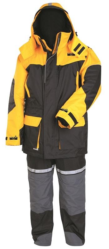 Norfin nepromokavý oblek raft-velikost xxxl Norfin