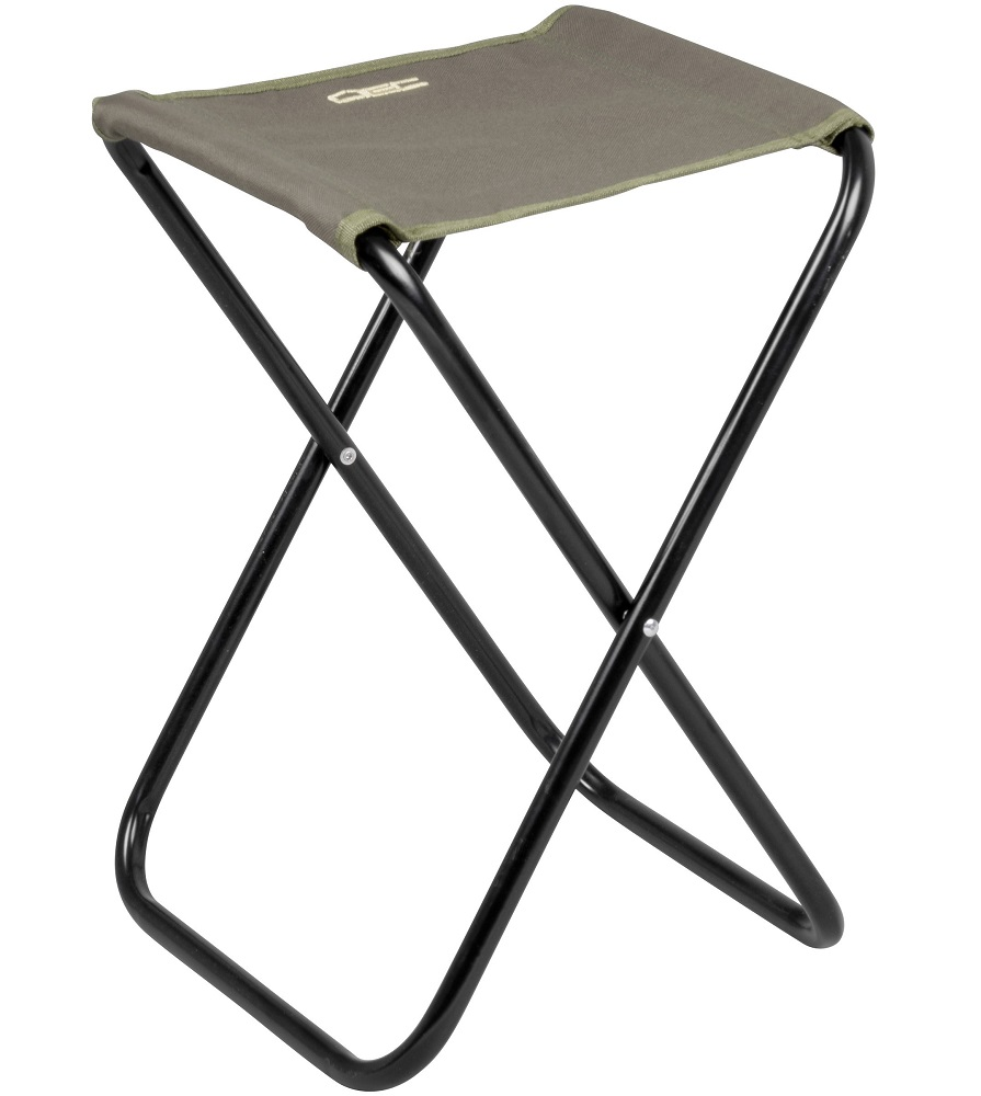 Spro křeslo c tec simple chair