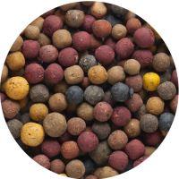 Mivardi Vnadící Boilies Rapid Multi Mix-5 kg