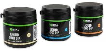 Nikl Liquid Food Dip 100 ml-68