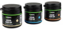 Nikl Liquid Food Dip 100 ml-Ananas & Butyric Acid