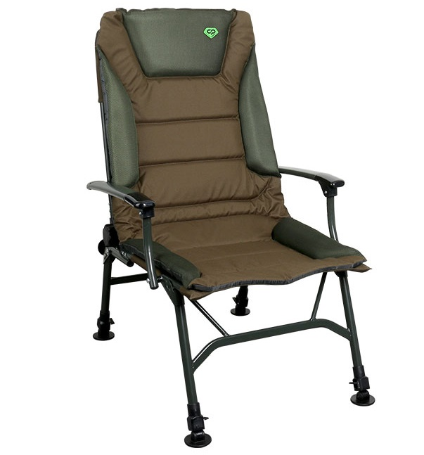 Carppro křeslo diamond chair