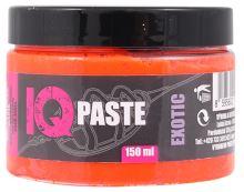 LK Baits IQ Method Paste 150 ml -exotic