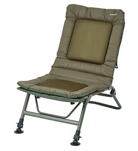 Trakker křeslo kompaktní rlx combi chair